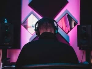 Can You Use Studio Monitors For Regular Speakers