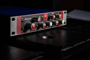 What Is A Preamp And Do You Need One?