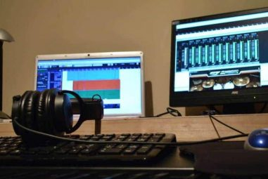 Ableton vs Reaper – Which One To Choose?