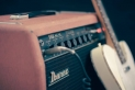 Audio Interface vs Guitar Amplifier – Which One To Choose?