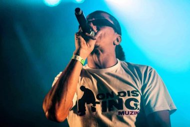 8 Best Cheap Microphones for Rapping in 2021