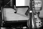 6 Best Mics for Bass Amp in 2020