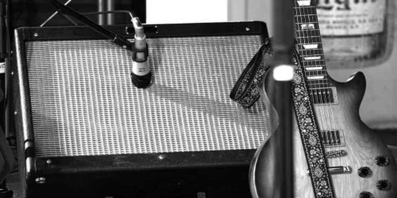 6 Best Mics for Bass Amp in 2021