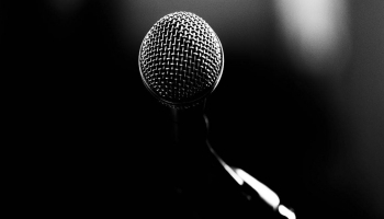 6 Best Mics for Beatboxing