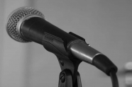 11 Best Microphone Boom Arms Reviewed
