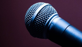 10 Best USB Microphones For Rapping