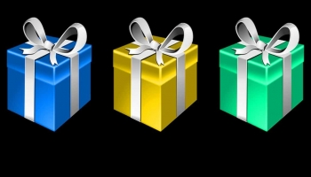 13 Best Gift Ideas for Music Producers