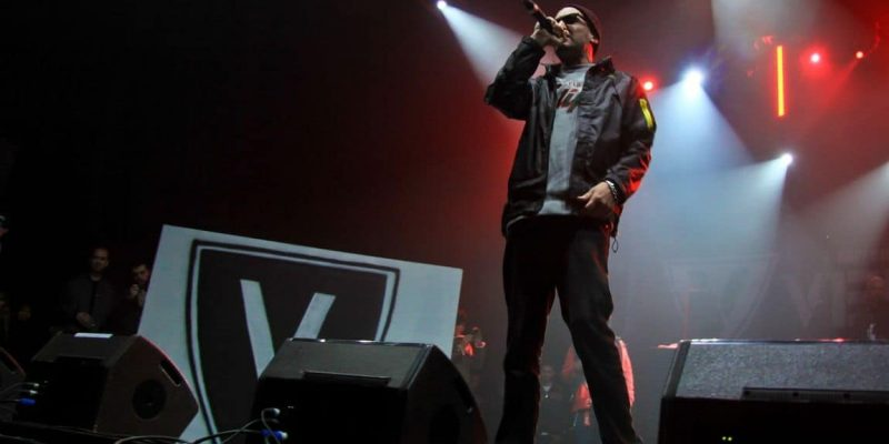 How To Find And Improve Your Rap Voice