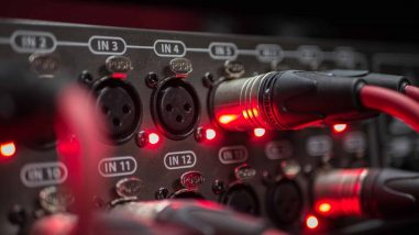 7 Best XLR Cables For Microphones In 2021